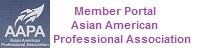 Asian American Professional Association Member Portal. Mentoring program Management. Register, Renew, Mentees Mentors